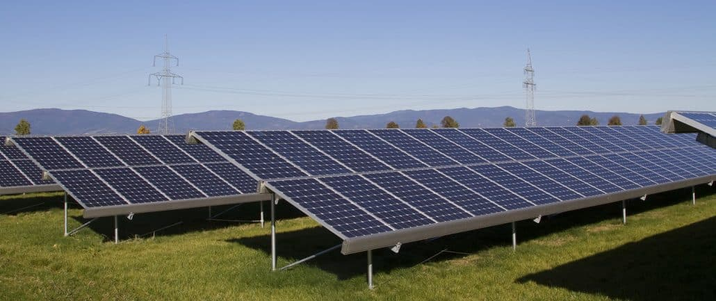 Image result for security guard at solar farm
